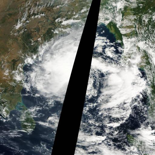 Cyclone 04B