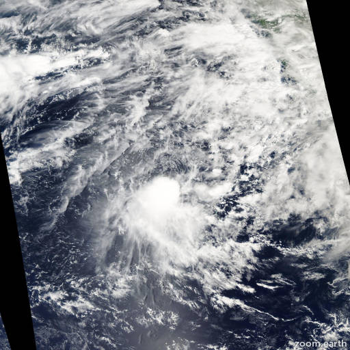 Cyclone 07S