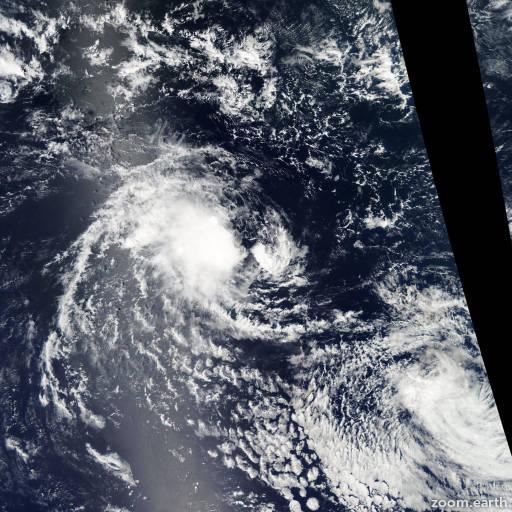 Storm 04S