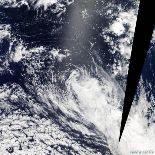 Cyclone 19S