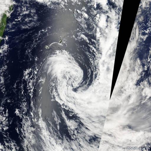 Storm 11S