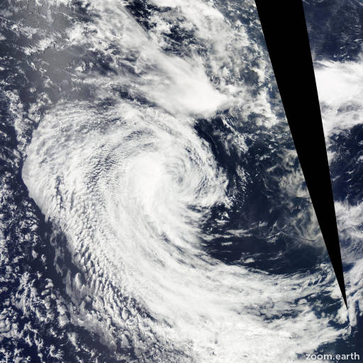 Cyclone 14S