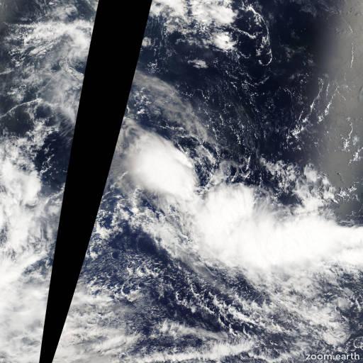 Cyclone 15S