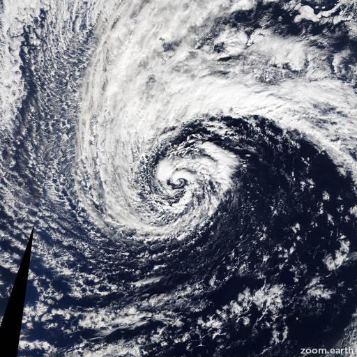 Storm 15L