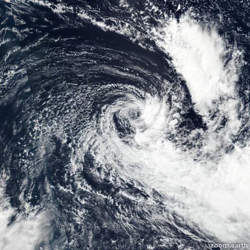 Cyclone 14P