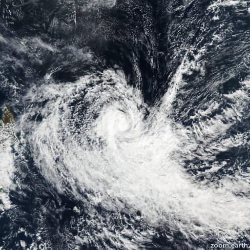 Storm Abela