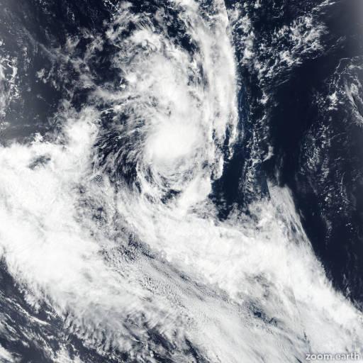 Storm Esami 2020