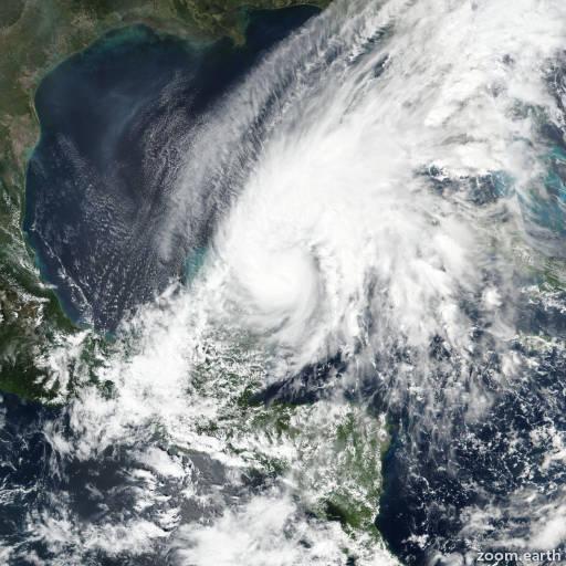 Storm Gamma 2020
