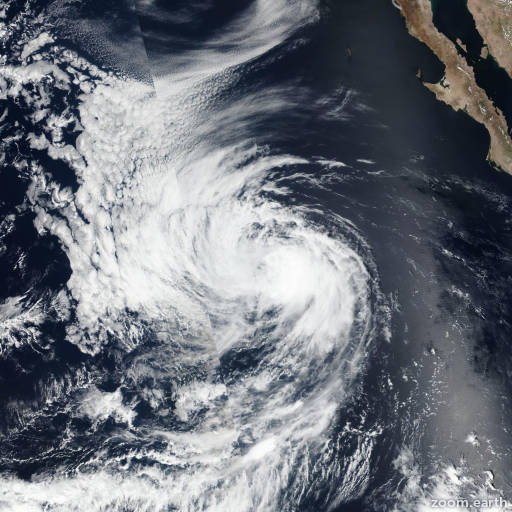 Storm Lowell