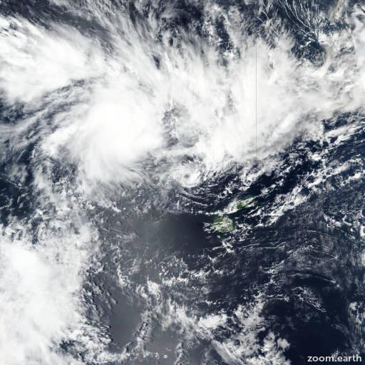 Cyclone 04P