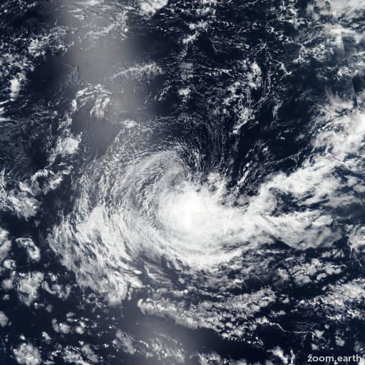 Cyclone 13S