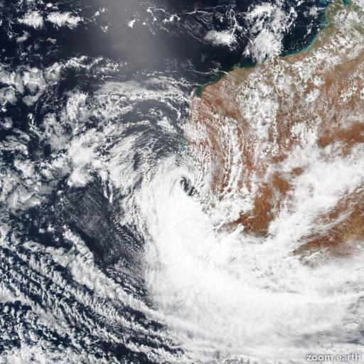 Cyclone 18S